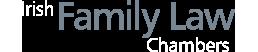 iflc-logo-footer